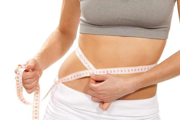 CoolSculpting Cost in Los Angeles & Santa Monica