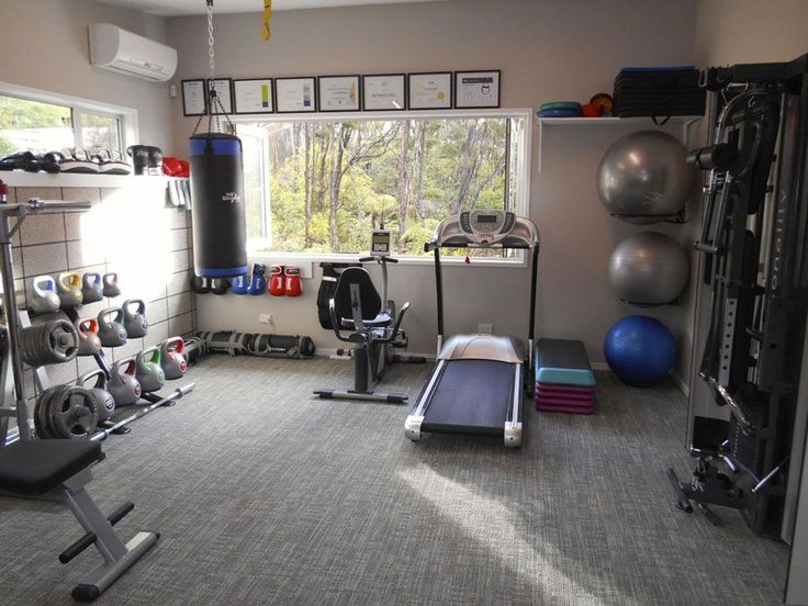 Tips About Weight Lifting Equipment & Weight Lifting Equipment Tips For Beginners!