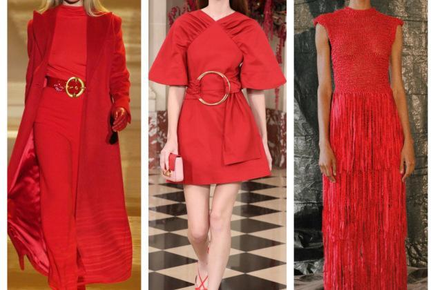 How to Choose Silk Material for a New Fashion Dress With Silk