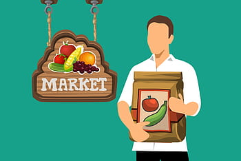 Grocery Delivery Services – Learn More About Them