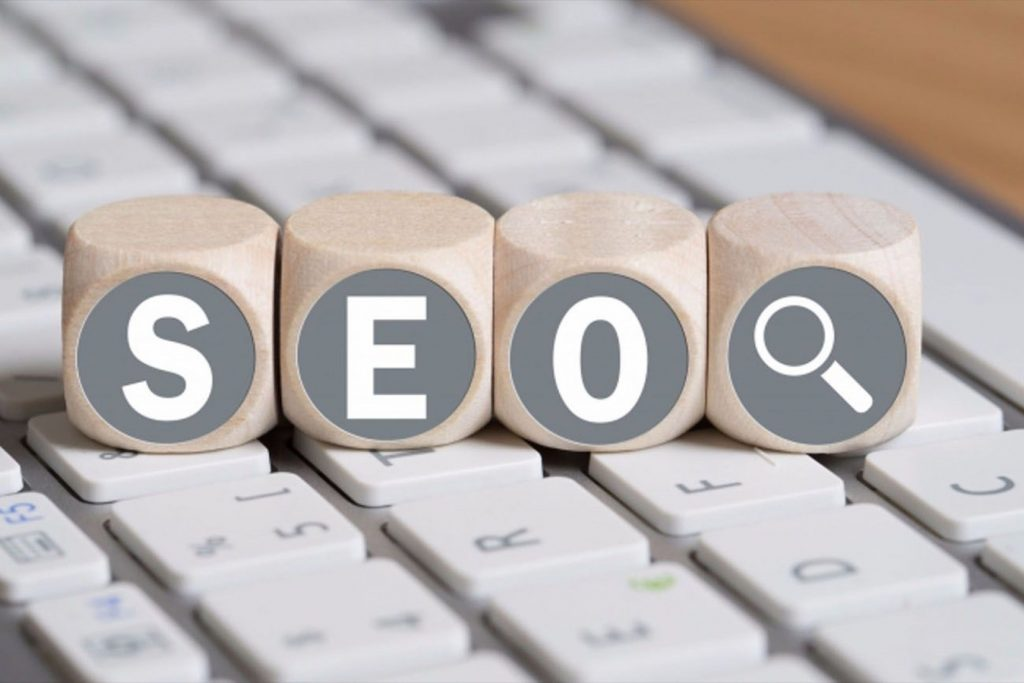 Seven Tips About SEO That Will Help You Drive More Traffic to Your Website