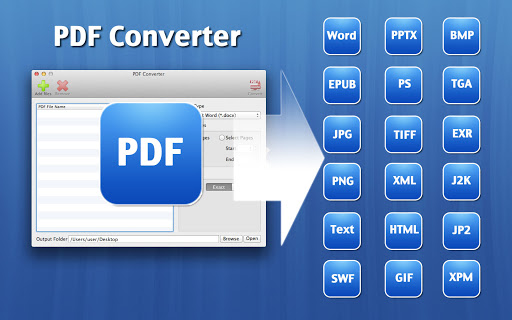 Online PDF Convertor – How to Make Sure That You Are Using the Right One