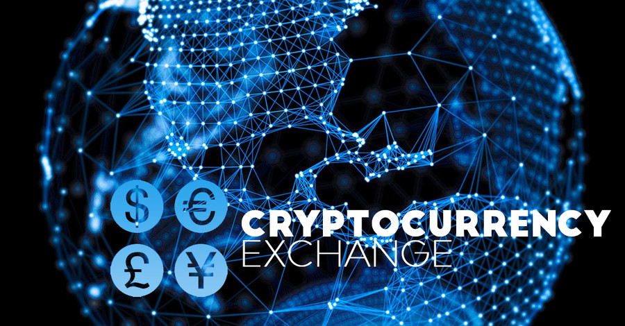 How to Exchange Cryptocurrency Instantly